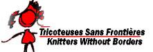 Tricoteuses Sans FrontiÞres