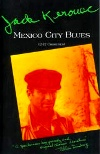 Mexico City Blues,(1959) //Jack Kerouac