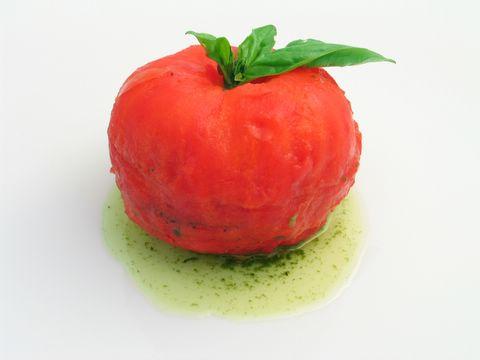 tomatotower.jpg