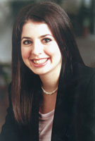 LAURIE PUHN