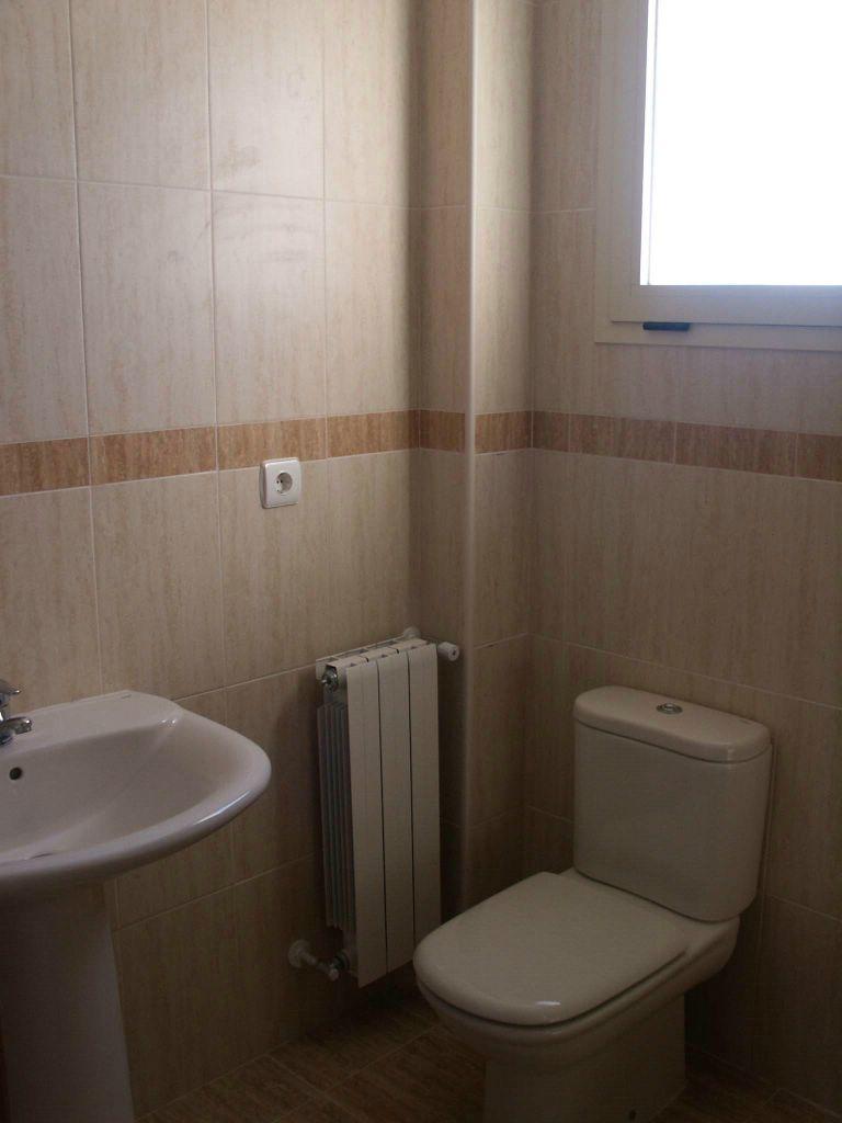 Decoracion Baño Marron:que queda dentro de la habitación y es personal e intrasferible