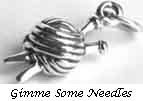 Gimme Some Needles Exchange website