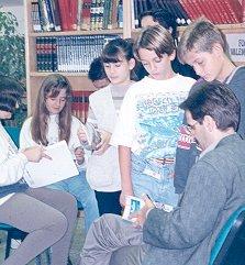 El blog de l 39 eliana la biblioteca de l 39 eliana necesita - Biblioteca l eliana ...