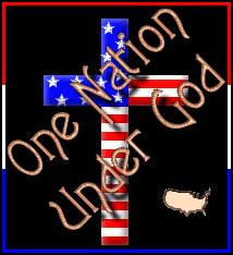 Click for Crosses Across America