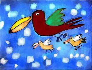 Birds%20by%20Lente.jpg
