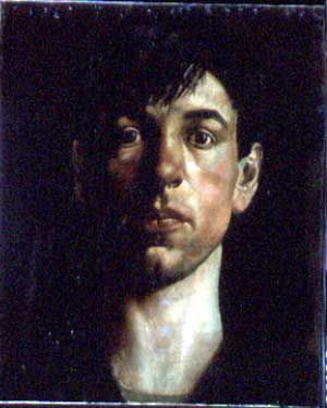 SpencerSelf-Portrait1914.jpg