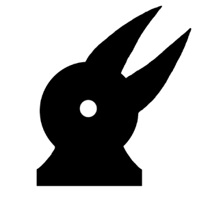 rabbit + crow podcasts
