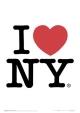 New York Walking Rules
