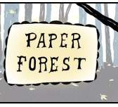 PaperForest