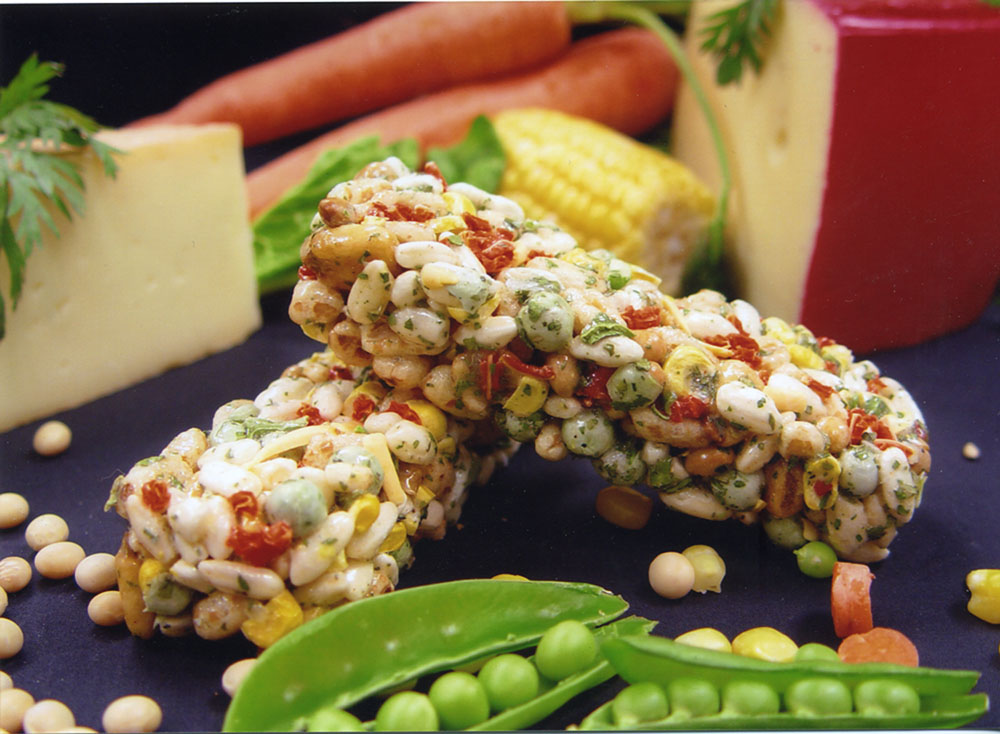Food Product Development : Uw madison food product development