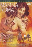 Mamma Roma de Pasolini