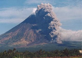 """mayon the origin essay Mount mayon and fujiyama - sample essay """"a volcanic cone is the result of the accumulation of ejected material around a vent"""", and many different shapes can be."""