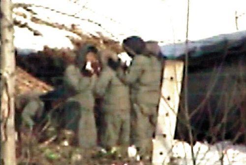 Coreia do Norte admite existência de campos de concentração para 'reformar' cidadãos