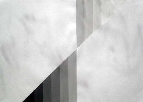 escala de grises de julie montes