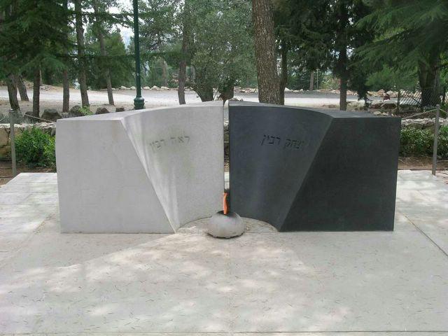 wat kost zak cement