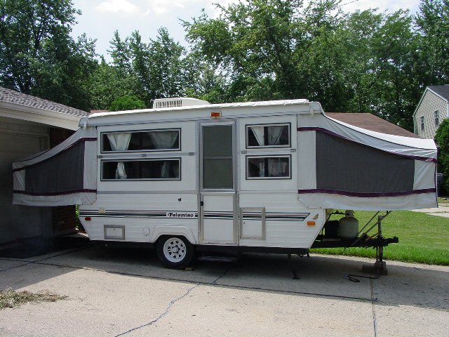 Apache Hard Side Campers Html Autos Post