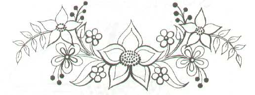 Beyaz Zambak