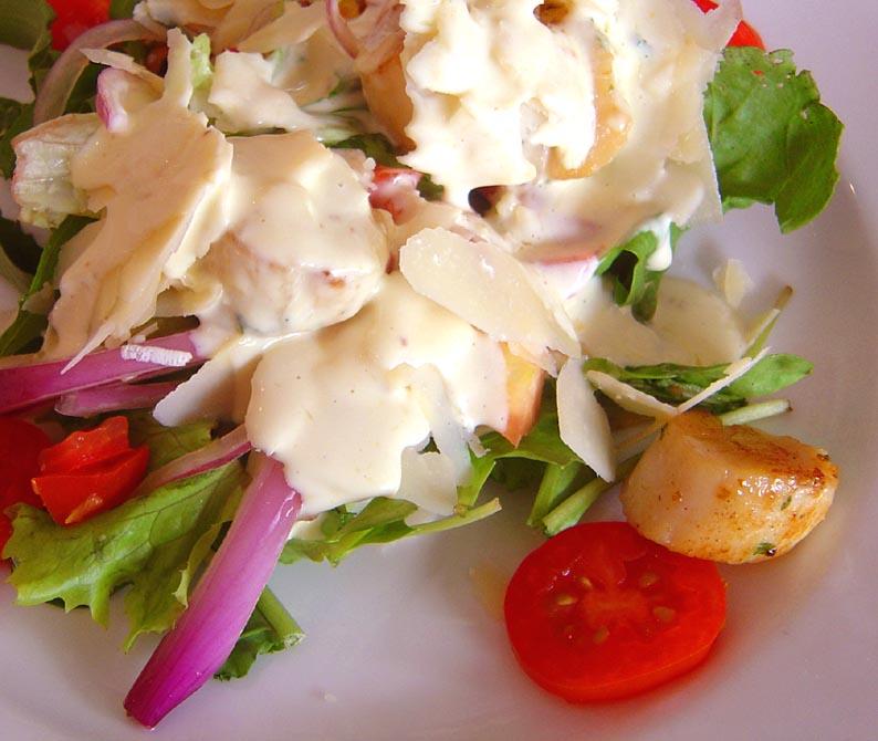 Gozleme Cafe Restaurant Canberra Act