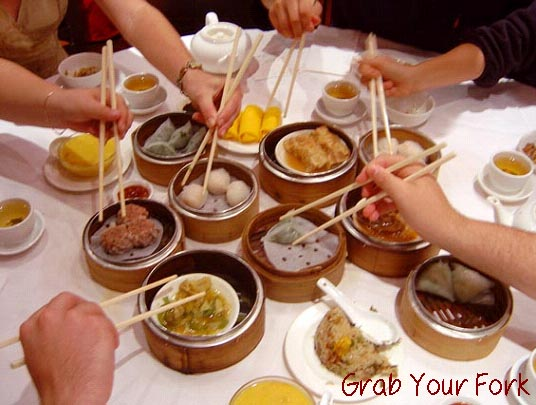 Best Yum Cha Hurstville Food Blog
