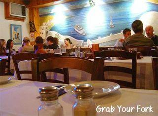 Greek Islands Taverna Fort Lauderdale Fl  Ef Bf Bdtats Unis