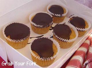 Rowie S Cakes Alexandria Nsw