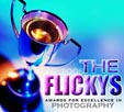 Flickys Finalist 2005