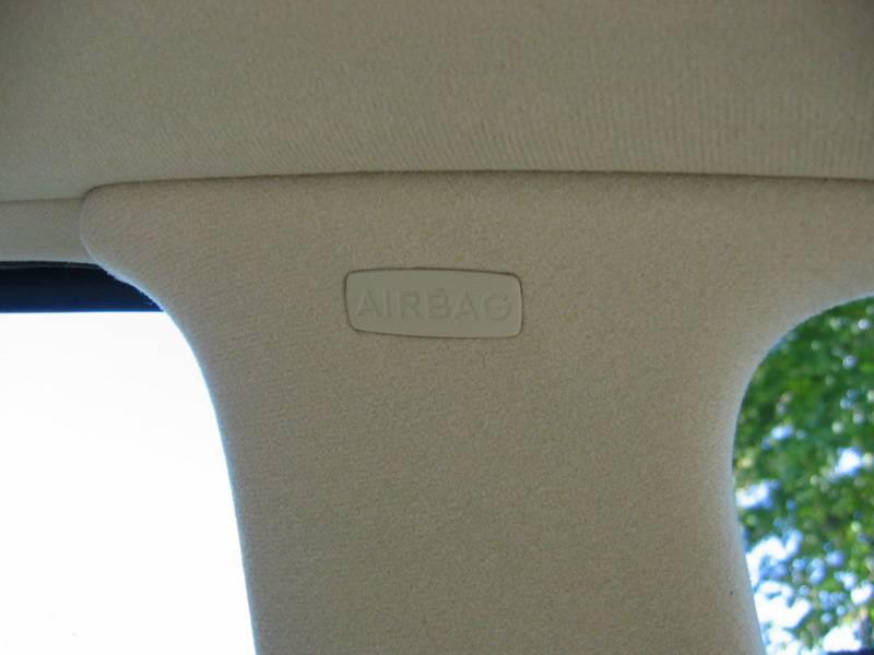 Vag Turbo Diesel