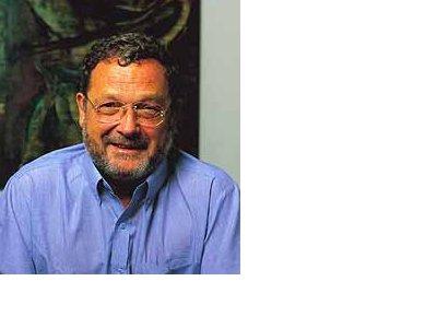 Pierre-Joël_Bonté