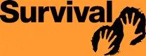 logo_ONG_Survival