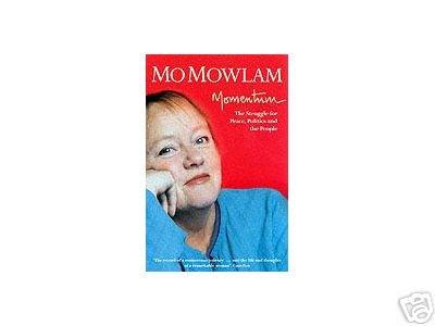 Autobiografia_de_Mo_Mowlam