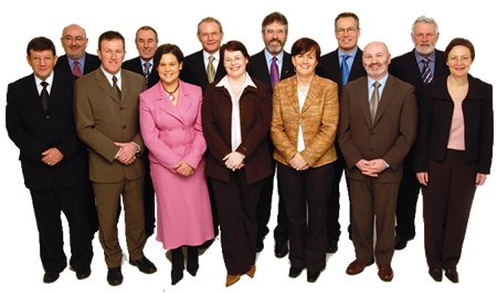 Sinn_Féin_alguns_càrrecs_electes