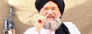 Número_2_d'Al_Qaeda_Ayman _al-Zawahri