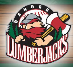 Image result for bangor lumberjacks choice