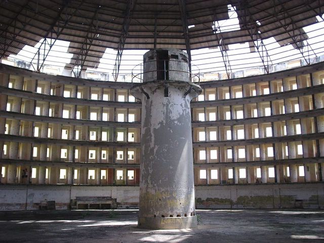 the issues of the three prisoners in the panopticon Great piece a bit long but very interesting the panopticon in society could be a topic on its own and the challenge to new-media activists, and its affect on them and ways to deal with it, could be a fantastic other discussion all on its own.