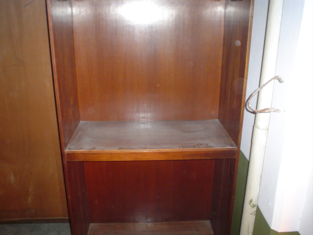 Muebles para negocio for Muebles para negocio