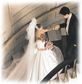 Un Matrimonio Católico : IvÁn reguera allan psicobyte sí al matrimonio católico