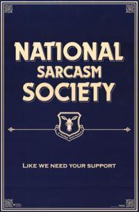 national%20sarcasm%20society.jpg