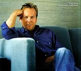 Kiefer Hottness