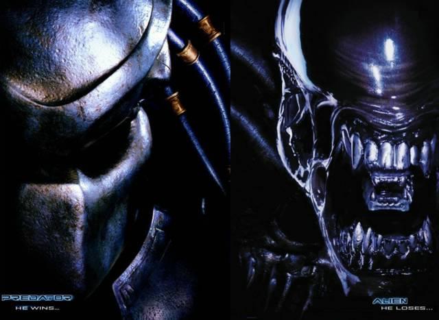 Oblivion Aliens Www Imgkid Com The Image Kid Has It