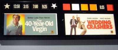 40-yr-old virgin hyphenated