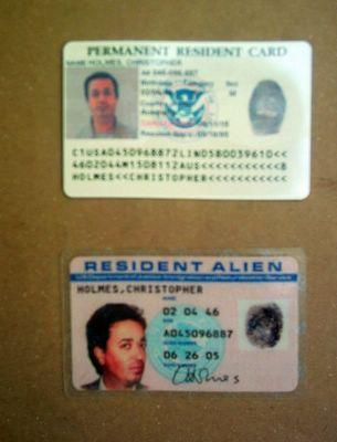 green card1