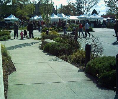 farmers marketmarket