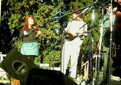 fiddle n mandoline