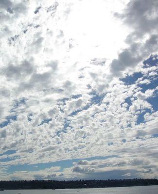 clouds_6