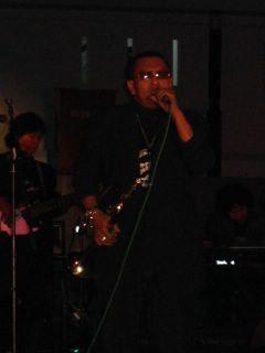 penyanyi gendut