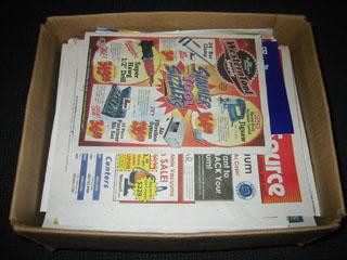 CRAP Box at 22 Weeks