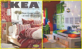 LowLight of Week 32: Ikea
