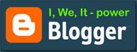 I-I power Blogger