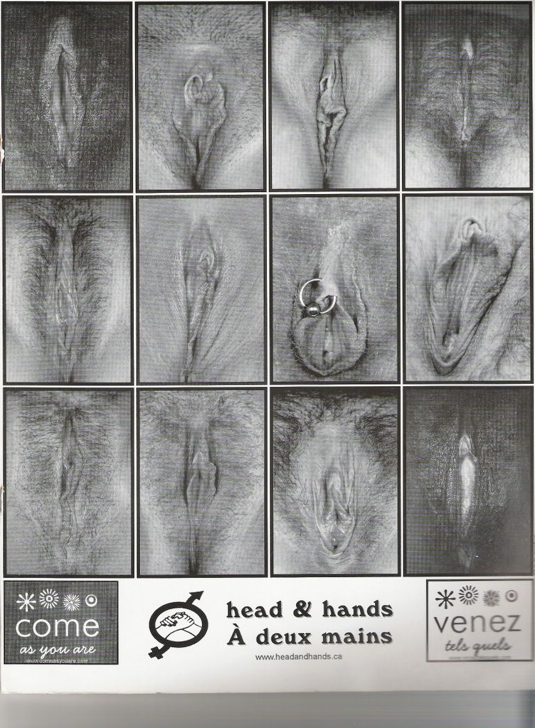 Photos of tight vaginas