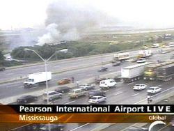 [Toronto plane crash 2]